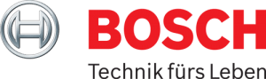 Logo Bosch SI