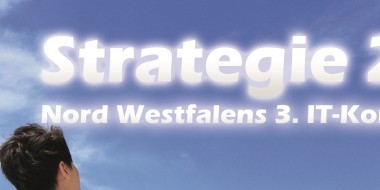 OVS bei 3. IT-Strategiekongress