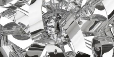 Briloner Leuchten: protokollunabhängige EDI-Verarbeitung