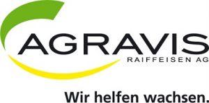 Logo Agravis