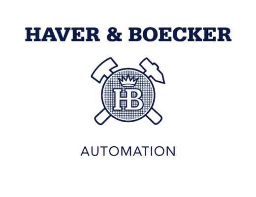 Logo Haver Automation