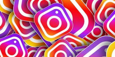 OVSoftware jetzt auch auf Instagram