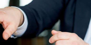 Genossenschaftsverband: Bankenportal VR-WORKS