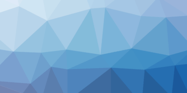 Vergangenes Event: Docker Basics | Entwickler-Vortrag | 3.12.2019