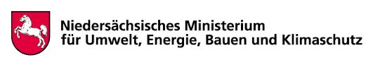 Nieders. Ministerium für Umwelt, Energie, Bauen und Klimaschutz