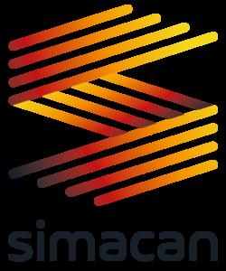 Logo Simacan