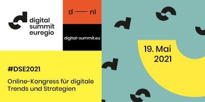 Digital Summit Euregio-fb-1200x630-Save-the-Date