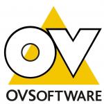Logo OVSoftware GmbH