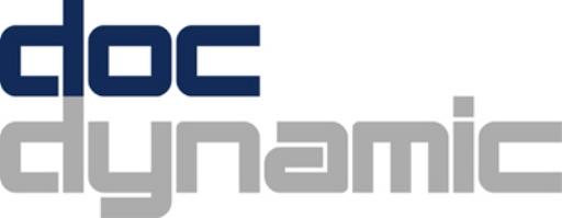 Logo docdynamic