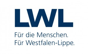 Logo LWL U3 Referenz Web Java