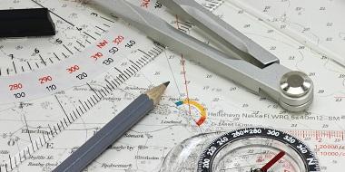 Scrum - Navigieren zum Ziel