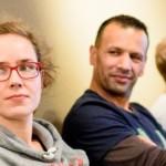 IT-Forum Headerbild Bewerberportal IT-Forum und Beitragsbild inubit BPM Webinar Urlaubsanträge