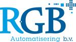 logo RGB+