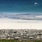 Beitragsbild inubit BPM Webinar Urlaubsanträge